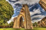 glastonbury_abbey_by_vitaloverdose-d68p4pv